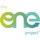 The One Project logo