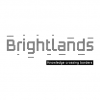 Brightlands-logo-1x1