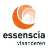 Essenscia-logo-1x1