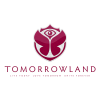 Tomorrowland-logo-1x1